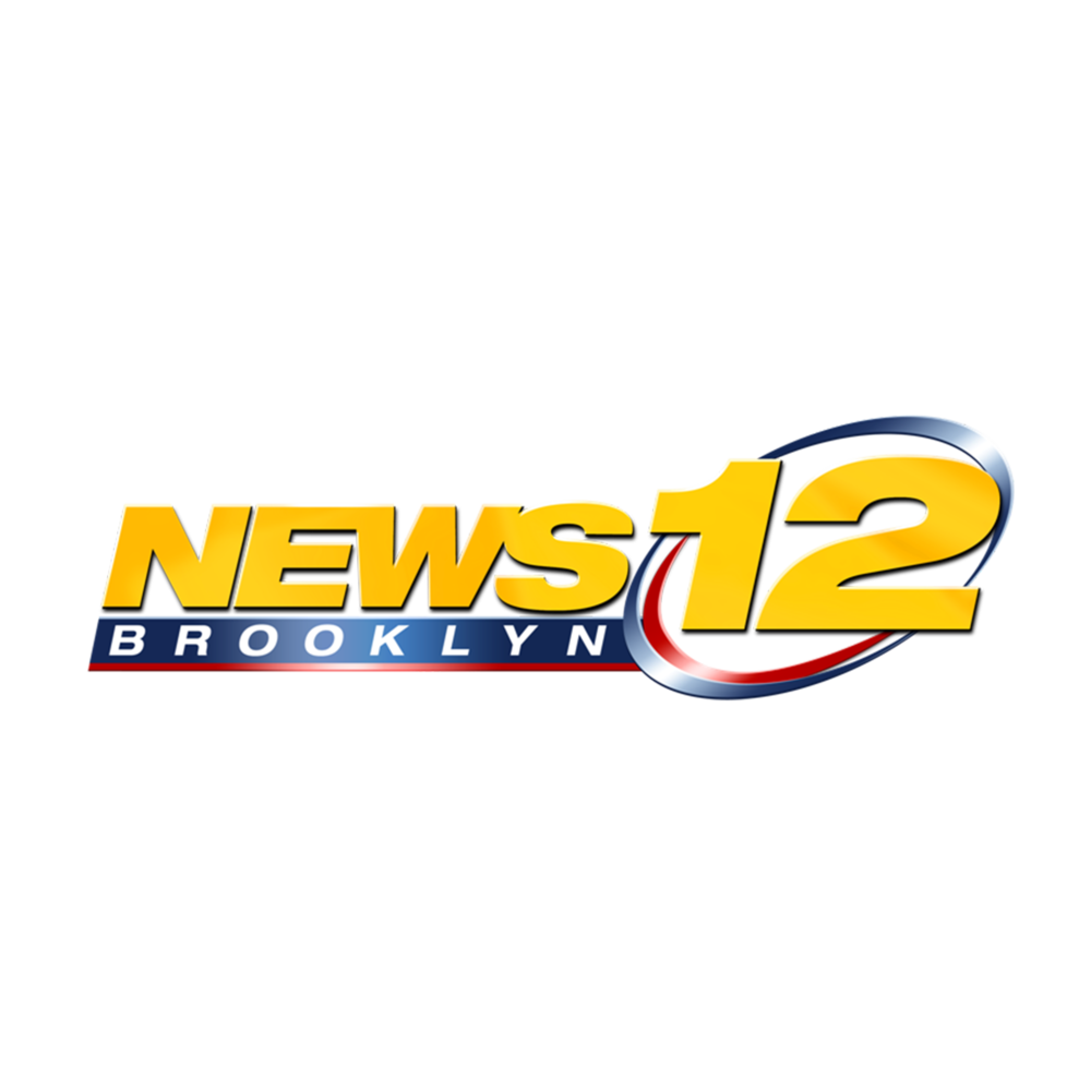 News 12.png