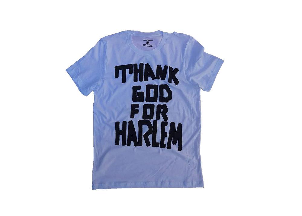 Harlem T.jpg