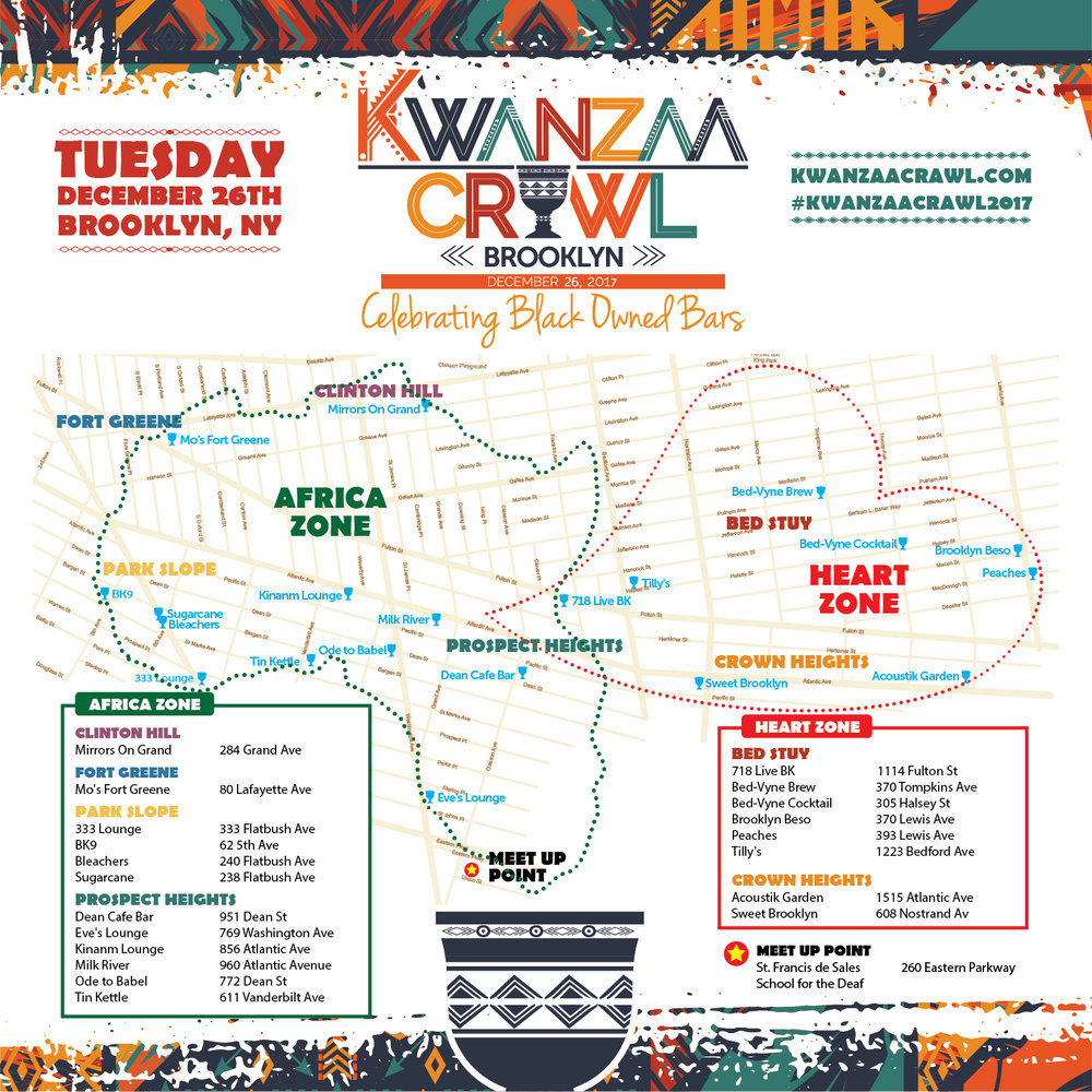 Brooklyn Map - Kwanzaa Crawl 2017.jpg