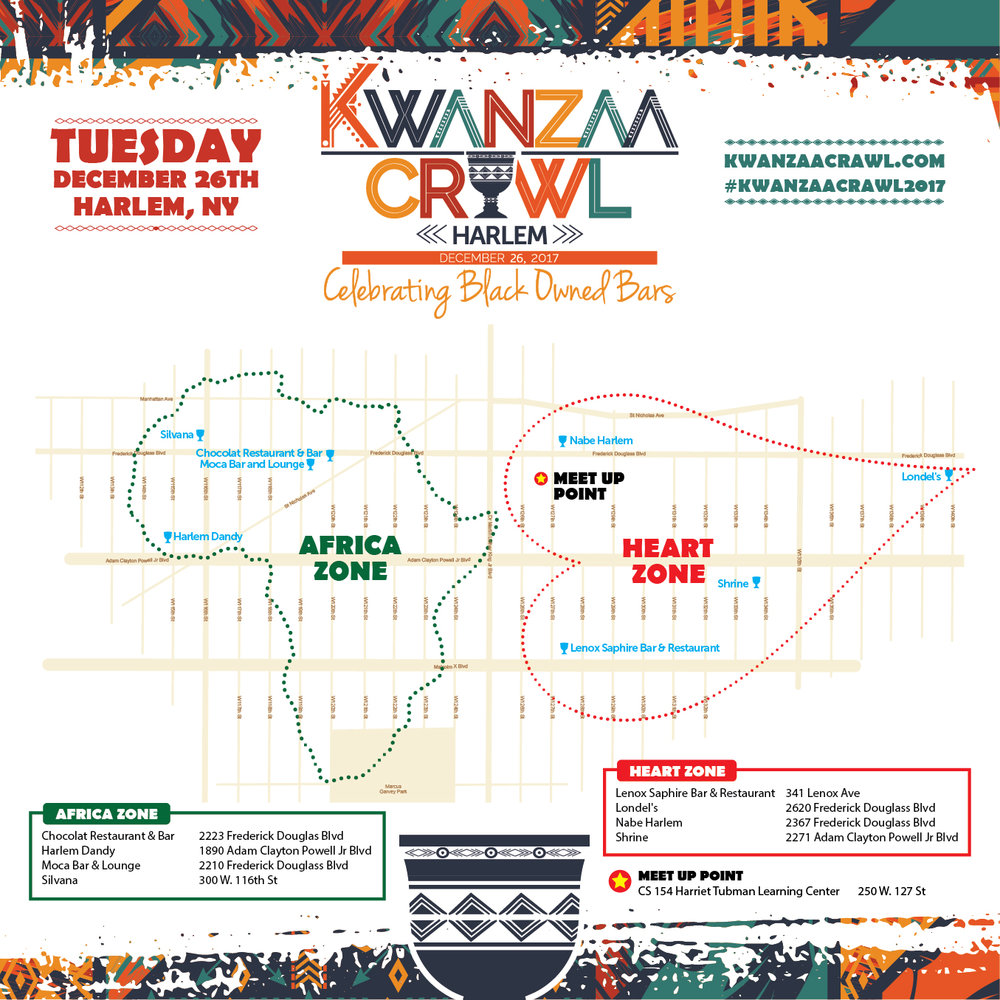 Harlem Map - Kwanzaa Crawl 2017.jpg