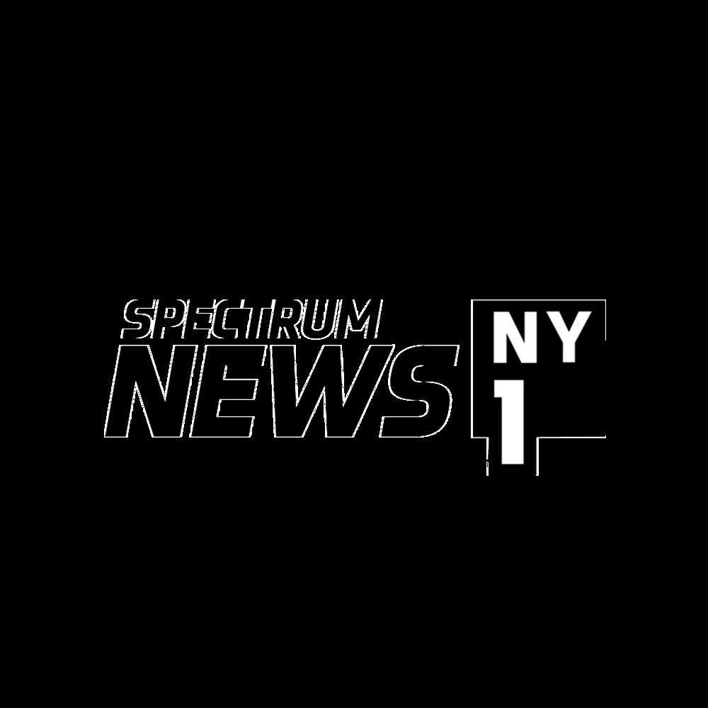 News1_logo.png