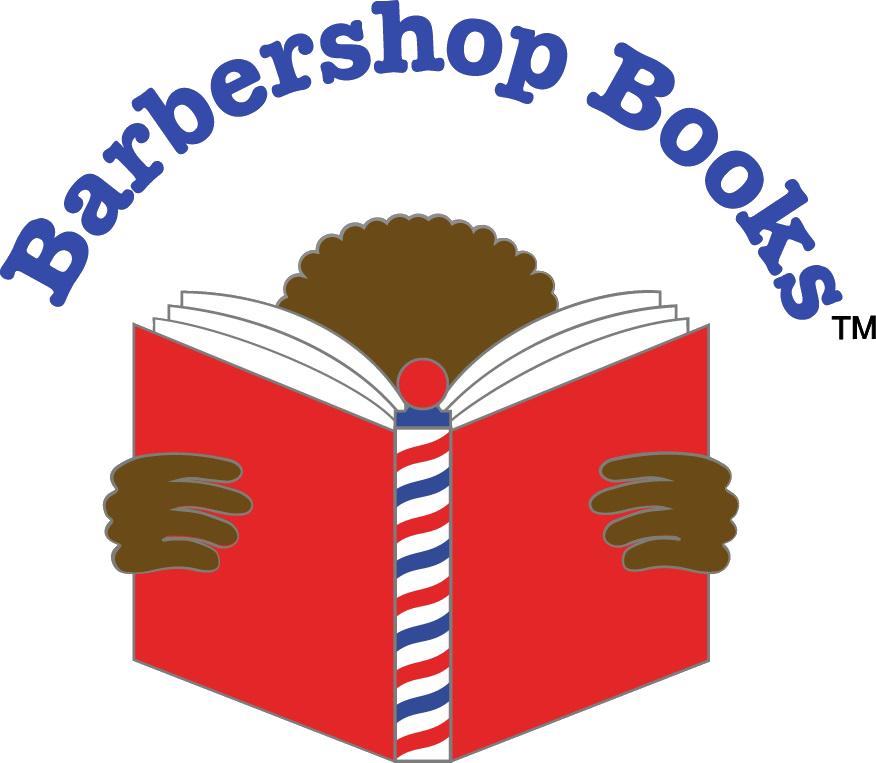 Barbershop Books Logo_v1.png