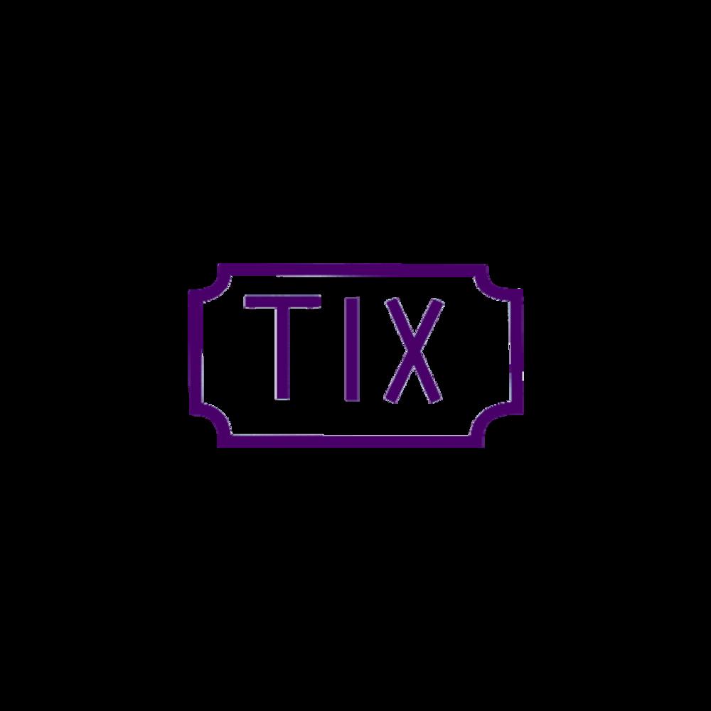 TIX_icon_V2.png