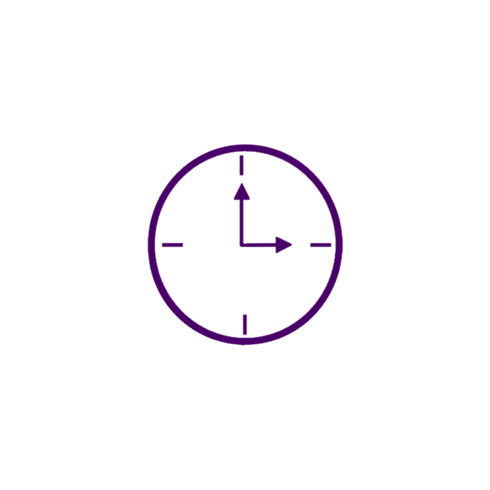 Clock_icon_v1.png