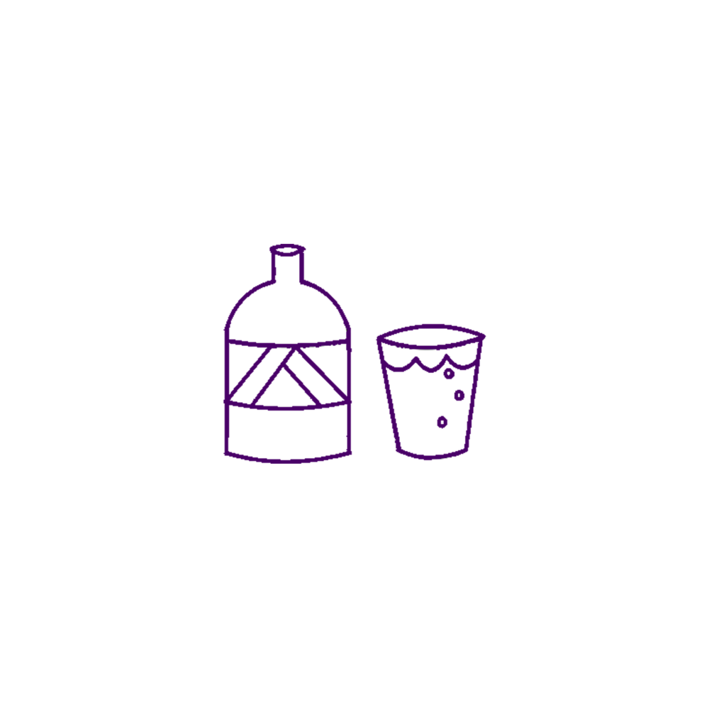 Drink_icon_v1.png