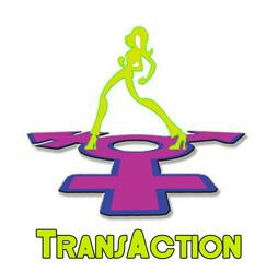 TransAction.jpg
