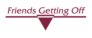 FGO-Logo.jpg