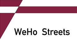 wehostreets.jpg