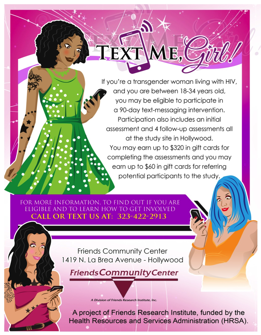 Text Me Girl Flyer.png