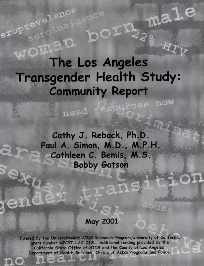 tg health study.PNG