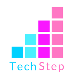 techstep pic.png