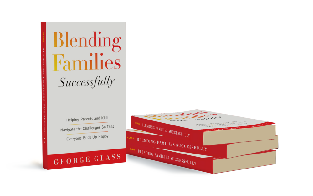 GeorgeGlass-BlendingFamiliesSuccessfully-clear-.png