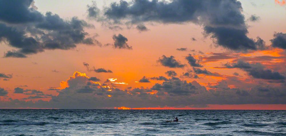 © Kayake & Serenity A182819