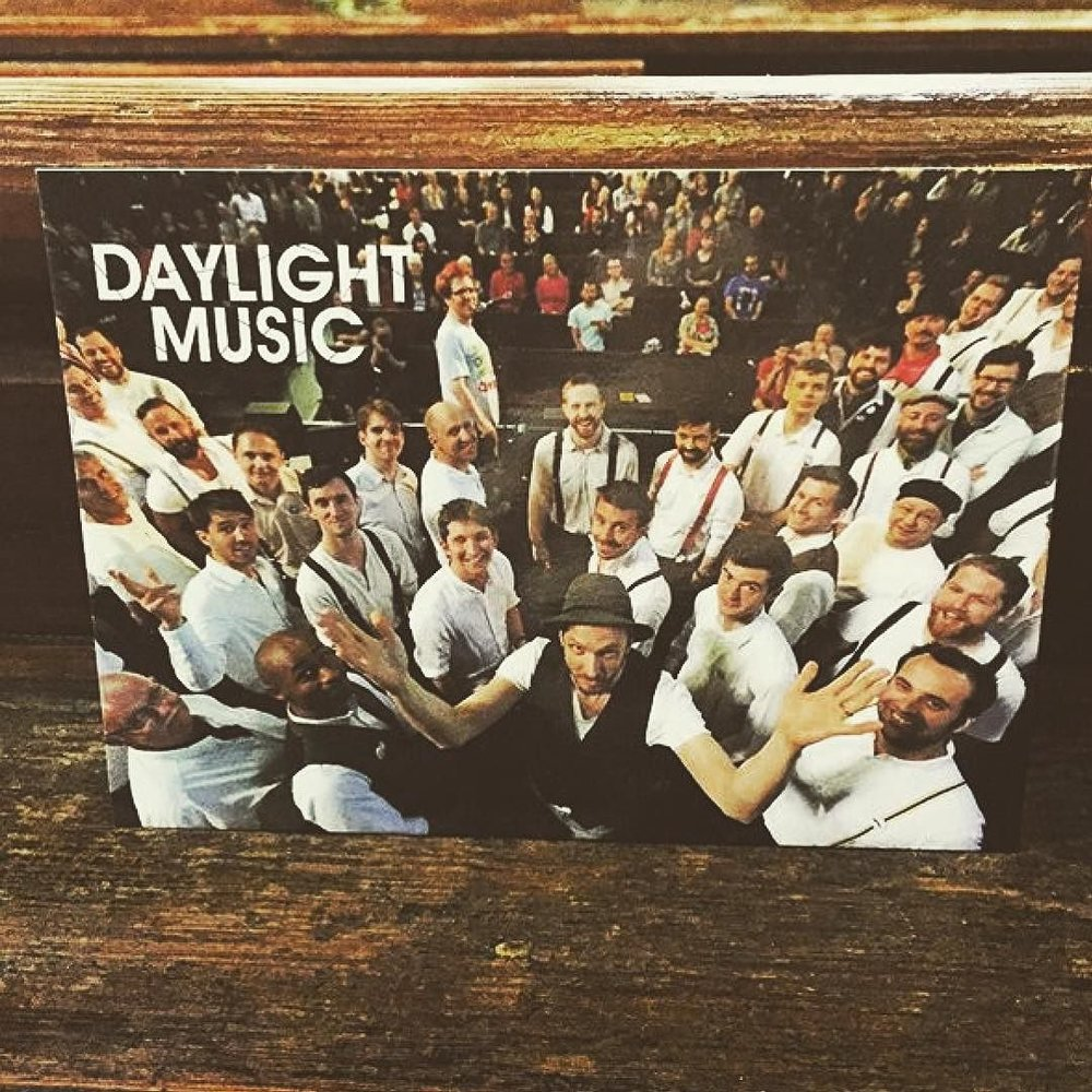 Memories_of_our__daylight_music_appearances_on_a_postcard_as_chaps_represent_at_the_200th_anniversary_gig__unionchapeluk_regram_from___robmesure.jpg
