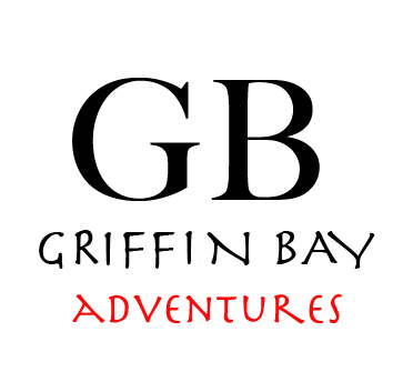 Griffin Bay Adventures