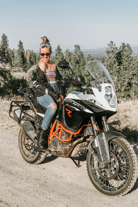 motorcyclepalisades25.jpg