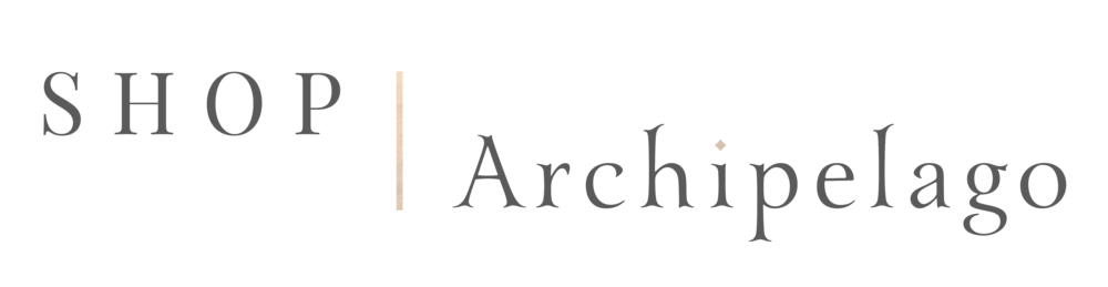 Shop Archipelago Logo (1)-0.png