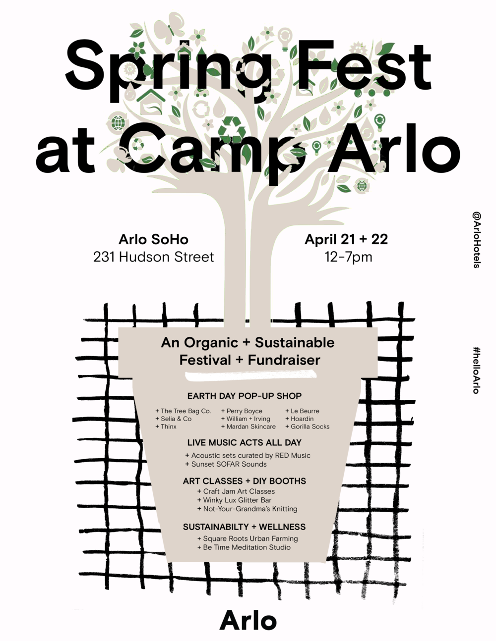 Spring Fest at Camp Arlo.png