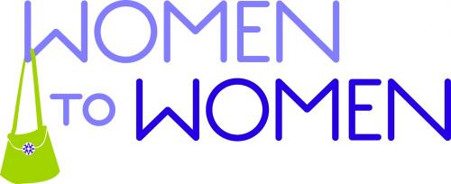 Women to Women Fund - Women to Women is Greensboro's first permanent grantmaking endowment to engage women in impacting the lives of our community's women and their families. By establishing and growing this permanent funding resource, we will together ensure that Greensboro recognizes and addresses women's issue now and into the future.