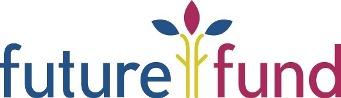 FF-new-logo-2013.jpg