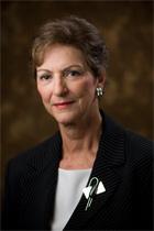 Ann Lineweaver