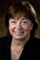 Linda Sloan