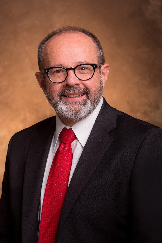 Steve Hayes - DirectorGuilford Nonprofit Consortium336.392.3616