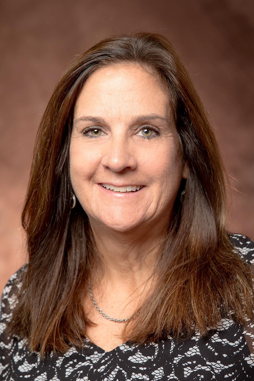 Kathy Johnson - Accountant336.790.2893