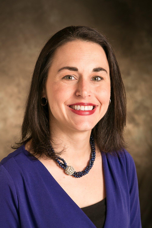 Crystal Maurer - AssistantGuilford Nonprofit Consortium336.790.0817