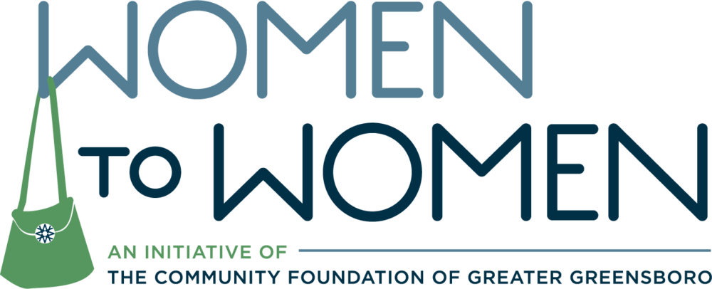 women-to-women-logo-2018.jpg