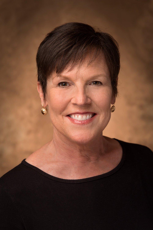 Cheryl C. Stewart - Project CoordinatorPublic Art Endowment336.379.9100
