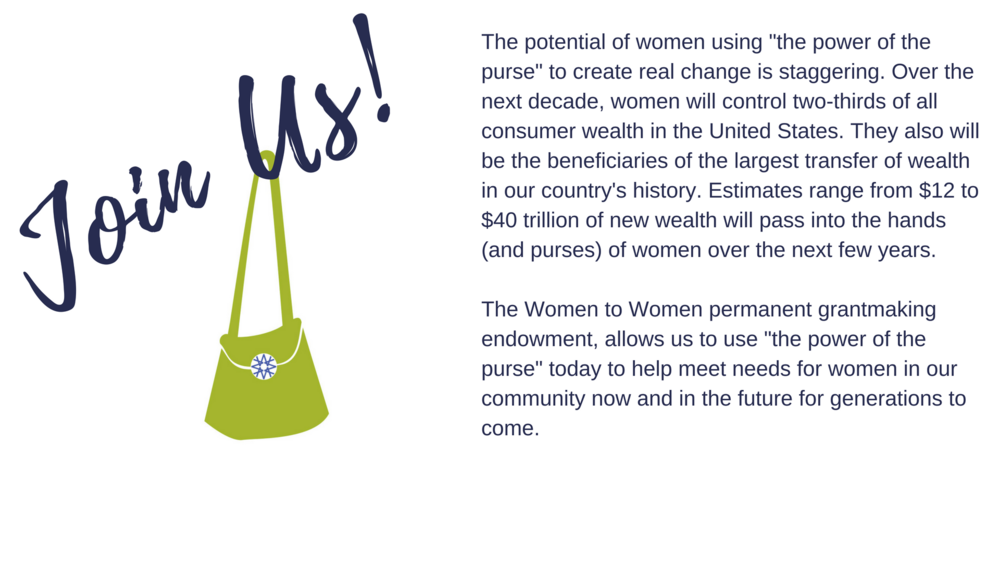 women-join-us.png