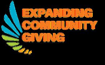 Final ESG logo cropped.png