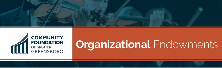 Organizational Endowments Header.png