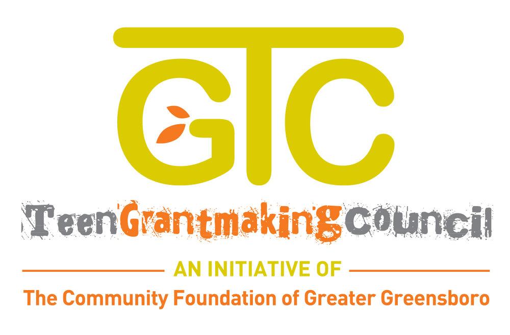 Teen Grantmaking Logo_CFtag_RGB.jpg