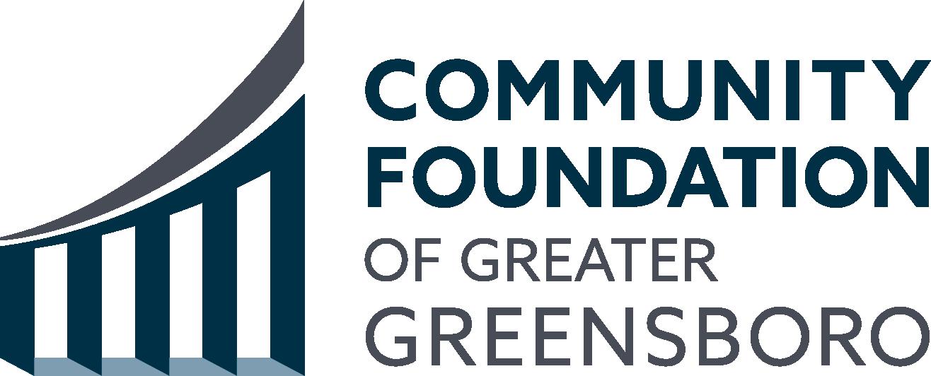 Scholarship Details — CFGG