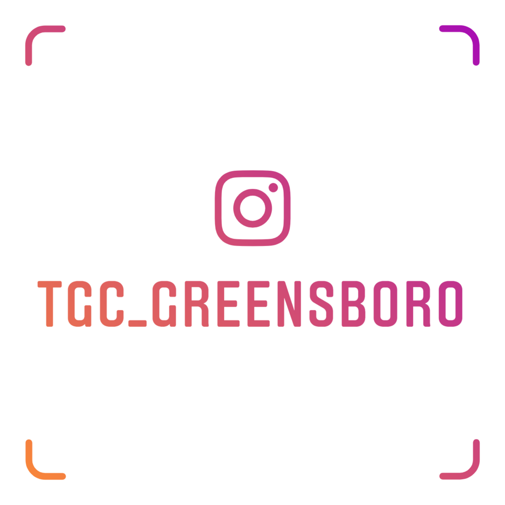 tgc_greensboro_nametag (1).png