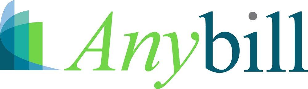 Anybill Logo.jpg