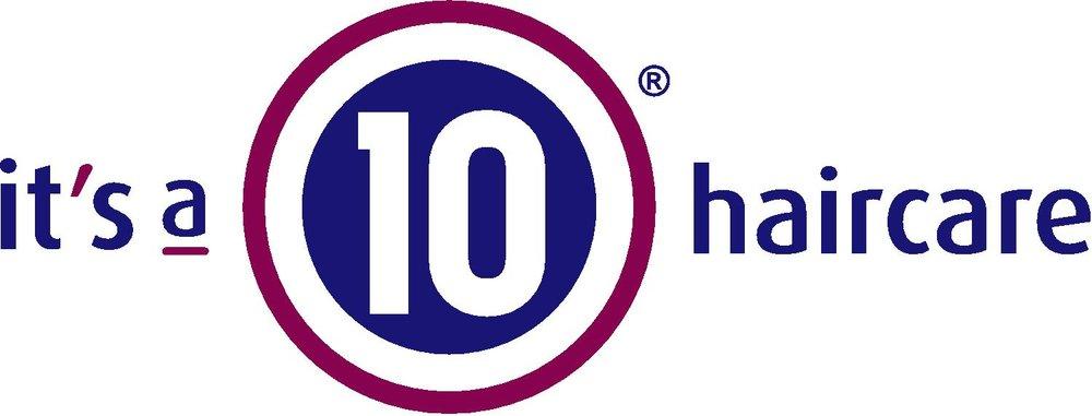 Its a 10 logo.jpg