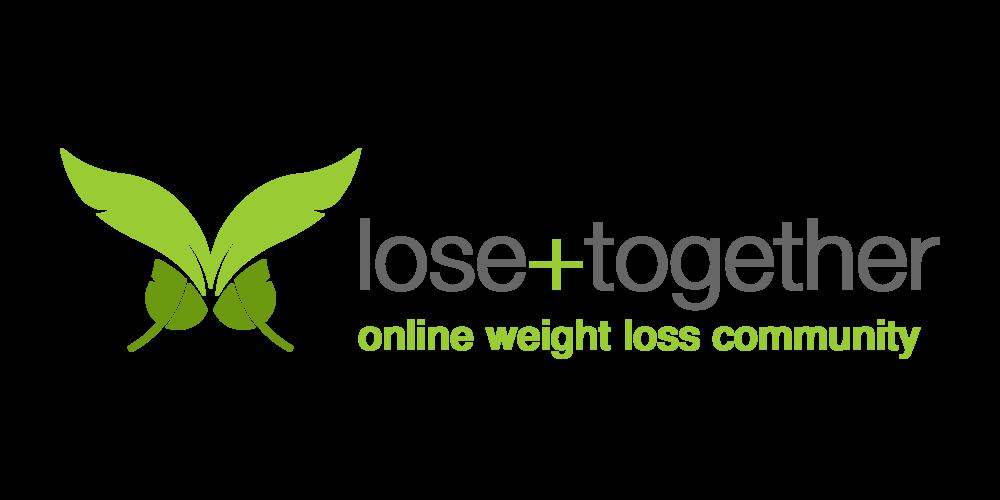 Lose Together logo.png