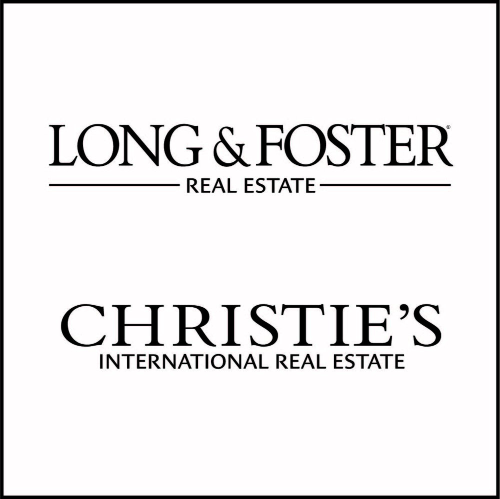 Long & Foster logo.jpg