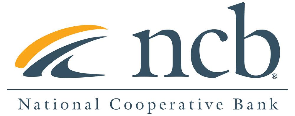National Cooperative Bank logo.jpg