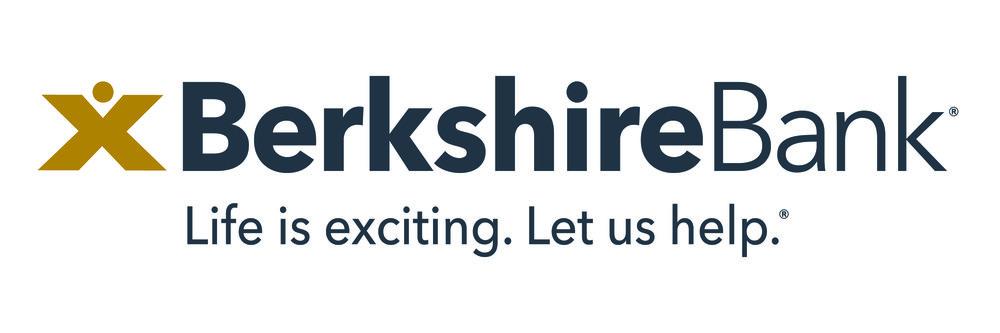 Berkshire Bank logo.jpg
