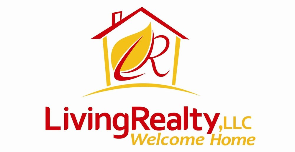 Living Realty logo.jpeg