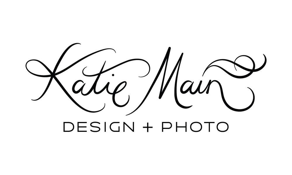Katie Main Photo logo.jpg