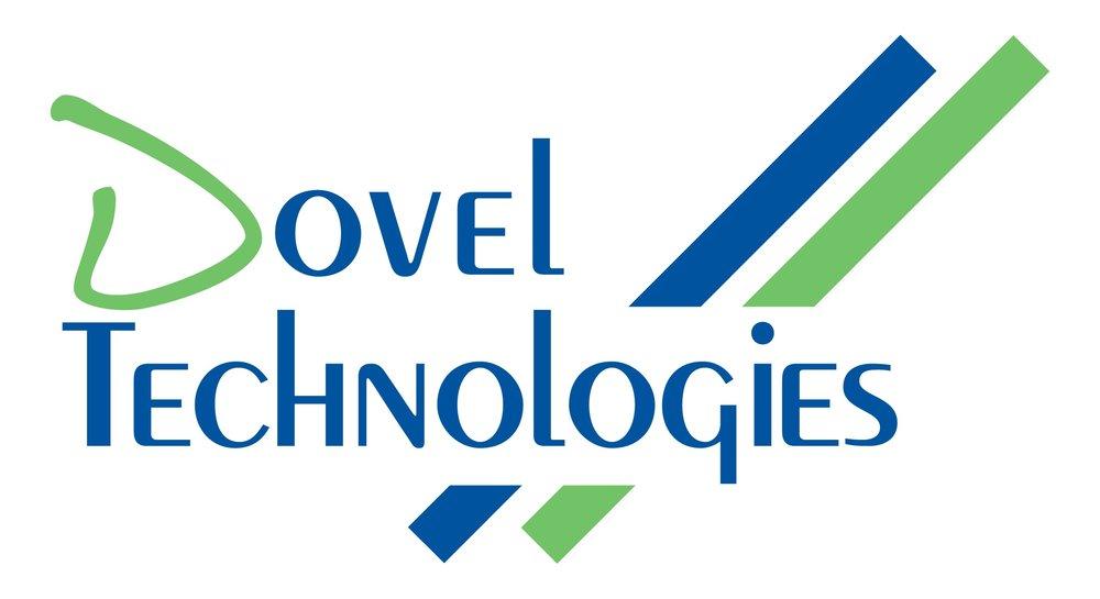 Dovel Technology logo.jpg