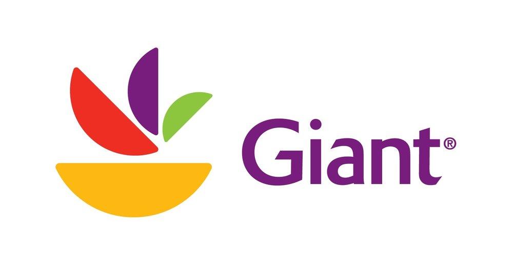 Giant Food.JPG