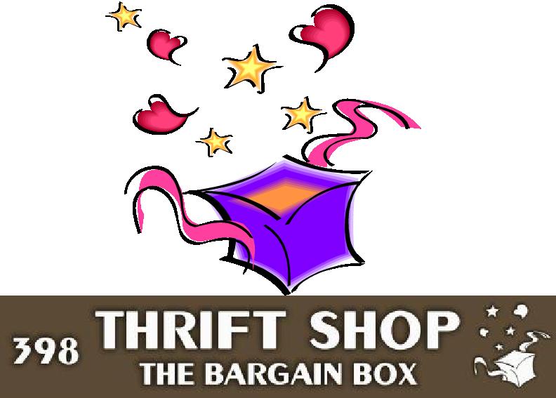 Bargain Box logo.png
