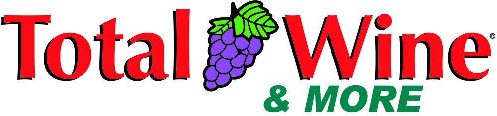Total Wine Logo.jpg