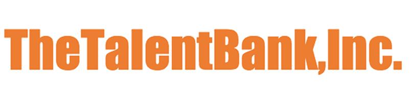 talent bank logo smaller (1).jpg